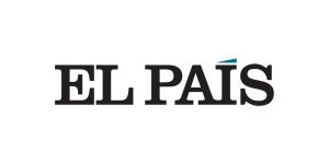 Img_Logo El Pais