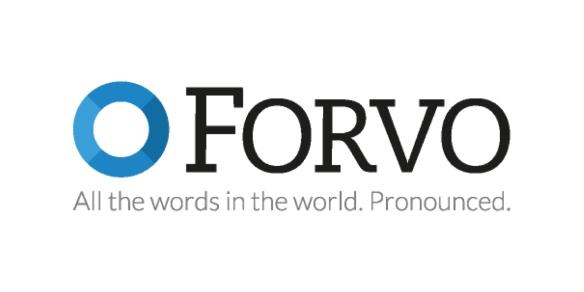 Img_Logo FORVO