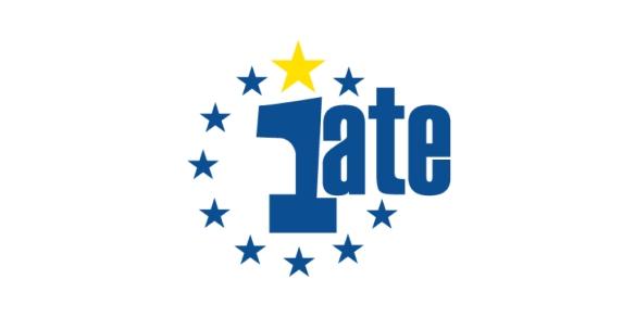 Img_Logo IATE
