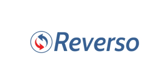 Img_Logo REVERSO