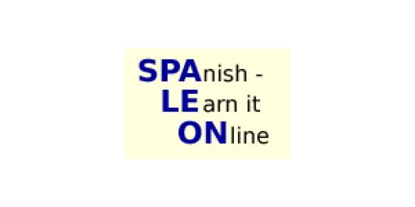 Img_Logo SPALEON