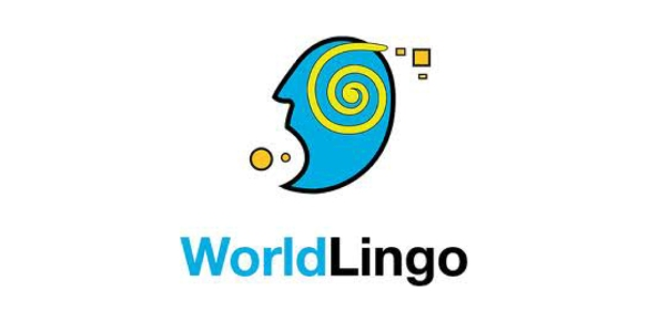 Img_Logo WORLD Lingo