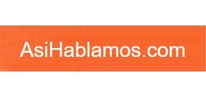 Img_Logo_Asi_Hablamos