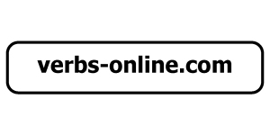 Img_Logo_VerbsOnline