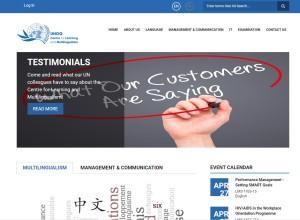 CLM_website_image