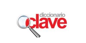 Img_Logo CLAVE