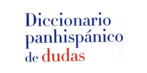 Img_Logo Diccionario Panhispanico