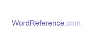 Img_Logo Wordreference
